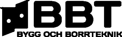 BBT Sverige Ab